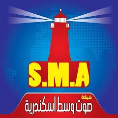 sma4news