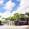 St. Anthony School Kailua