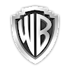 WarnerBrosPL