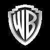 WarnerBrosPL