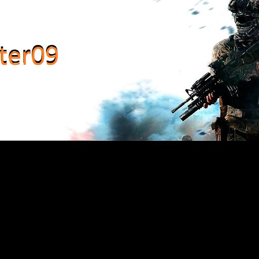 LPShooter09