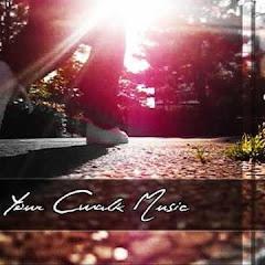 YourCwalkMusic