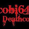 Scobi64