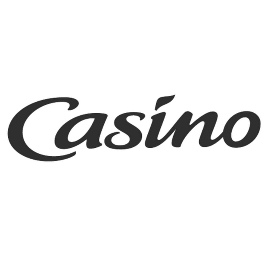 Casino sa retail casino v donetsk