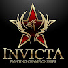 Invicta Fighting Championships