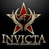 Invicta Fighting Championships