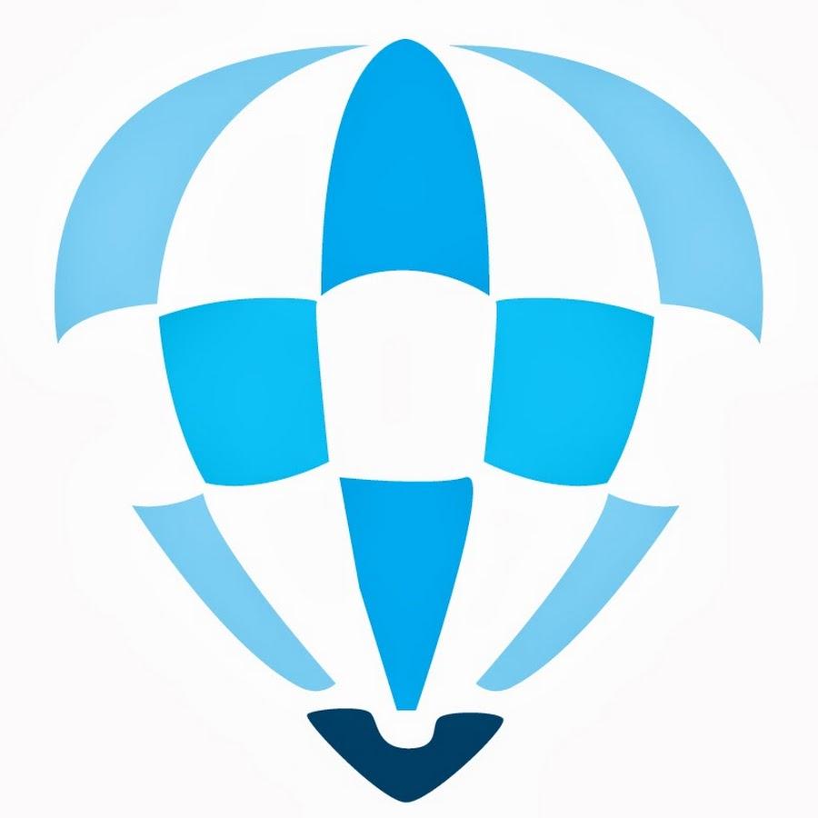 bristol international balloon fiesta youtube