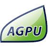 AGPU Media GmbH