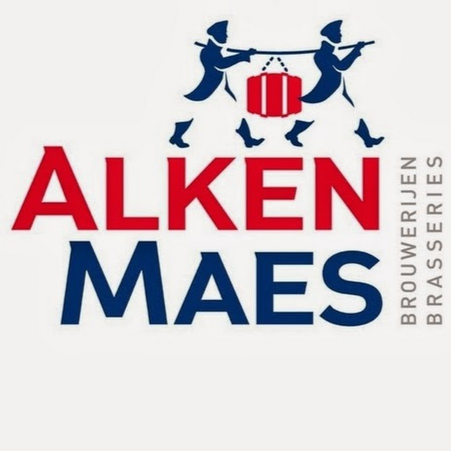 Alken Maes - YouTube