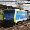 KLMmer747