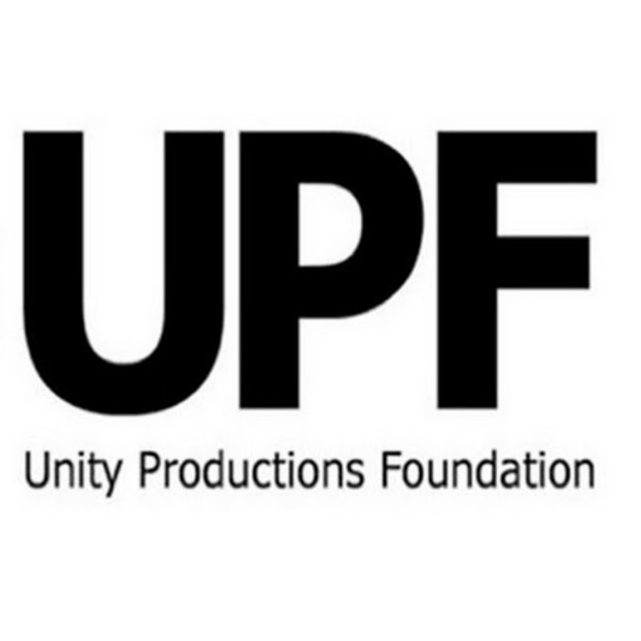 Line Unity Art : Unity productions foundation youtube