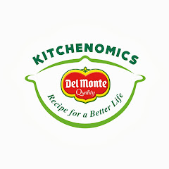 Del Monte Kitchenomics