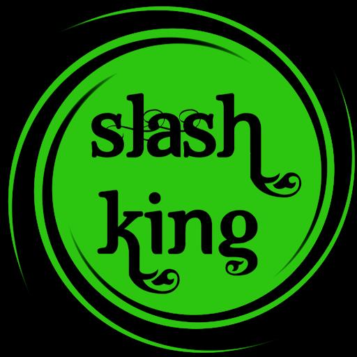 MINECRAFT Videos DEUTSCH Videos von 0Slashking0 Lets play
