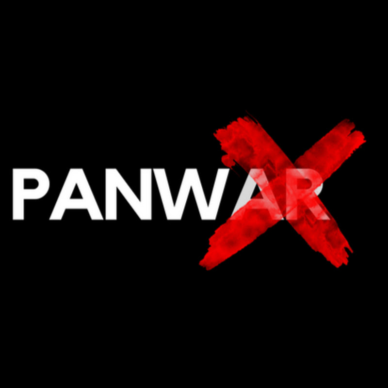 PANWARx