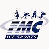 FMC Ice Sports
