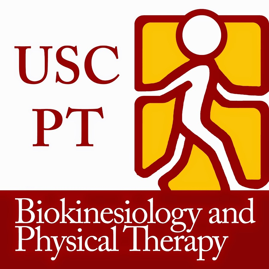 California physical therapy university - California Physical Therapy University 4