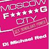 Michael Semyonov