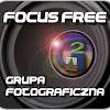 FocusFreeG2