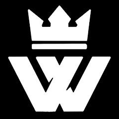 Рейтинг youtube(ютюб) канала WORKOUT