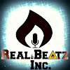 jahz realbeatz