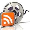 leadgeneratingvideos