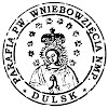 Parafia Dulsk
