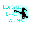 Louisville Dance Alliance