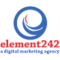 element242channel
