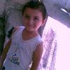 Ercan Albayrak - photo