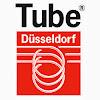TubeTradeFair