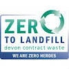 Devon Contract Waste