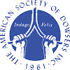 The American Society of Dowsers, Inc.