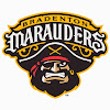 BradentonMarauders