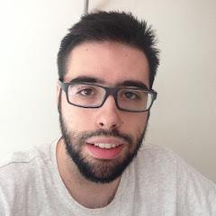 SalvadorRayaVlogs