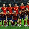 SpanishFootballBlog