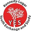 Kennedy-Lugar YES Program