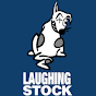 laughingstocklabel