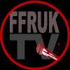 FFRUK TV