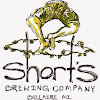 ShortsBrewingCompany