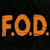 F.O.D. Punkrock