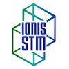 Ionis School of Technology and Management