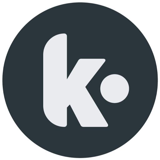 Kernel Studio