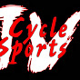 Cycle Sports TV