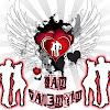 San Valentin Italia