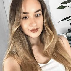 Csizmadia Gabriella