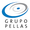 GrupoPellas