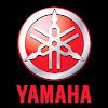 Yamaha Motos Chile