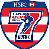 USA Sevens Rugby