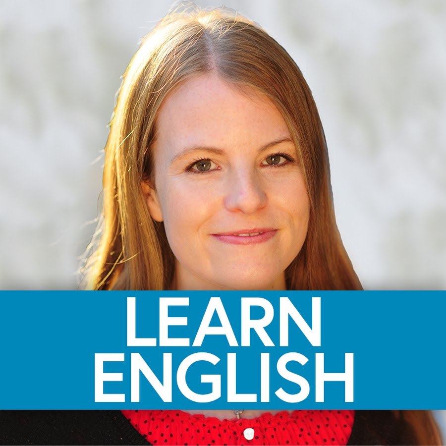 Learn English With Emma Engvid Youtube