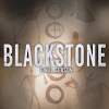 BlackstoneTheSeries